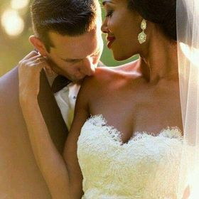FreeInterracialDatingSites.org # 1 Online Interracial Dating!