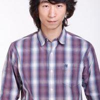 Ethan Lan
