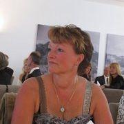 Sabine Tandberg