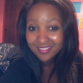 Itumeleng Mtshweni