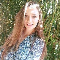 Alicia Sannino