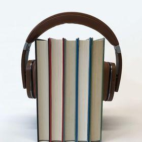 Audios A Todo Misaber2020 En Pinterest Descubre Colecciones De Sus Ideas Favoritas
