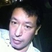 Hiro Tomita