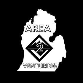 Boy Girl Scout BSA Venture Scouting Mentor Strip Venturing Patch Emblem