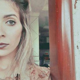 Sabrina Ferreira