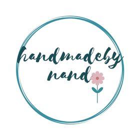 handmadebynanda