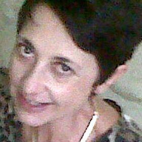 Retha Coetzee