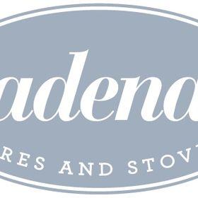 Adena Fires & Stoves