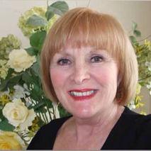 Rosemary Coronel