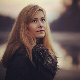 Krisztina Huszka