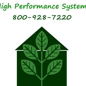 HIGH PERFORMANCE SYSTEMS CORP