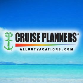 Cruise Planners - All Out Vacations