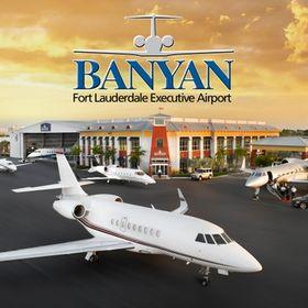 Banyan Air Service (banyanair) on Pinterest