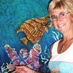 Sue Duda