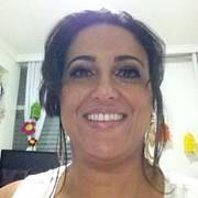 Ceila Cristina