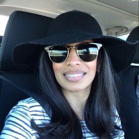 Silvana Zamora