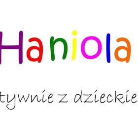 Haniola