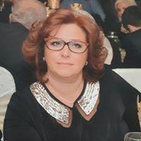 Meline Tanya Ravul