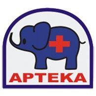 Apteka Słonik