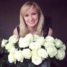 Svetlana Kurganskaya