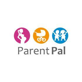 Parent Pal