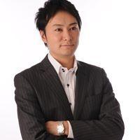 Yoshiro Watanabe