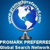 Promark Preferred