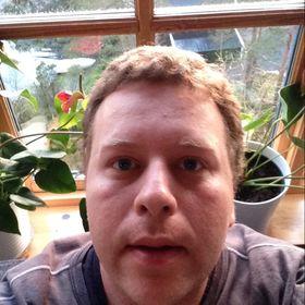 Christoffer Sundt