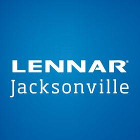Lennar Jacksonville