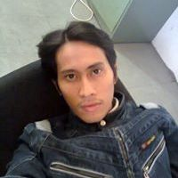 Adji Setiawan