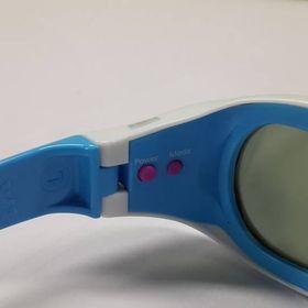 Vidi Kapama Gözlüğü