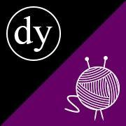 Designer & Intercontinental Yarns