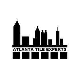 Atlanta Tile Installers