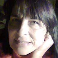 Susana blanc