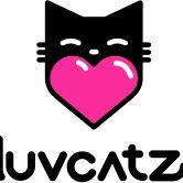 Luv Catz