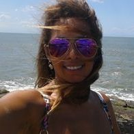 Ana Lucia Floriano Rodrigues
