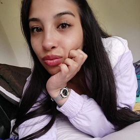 Tatiiana Rodriiguez