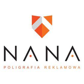 Nana Poligrafia Reklamowa