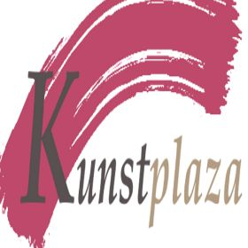 Kunstplaza.de