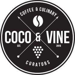 Coco & Vine