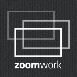 zoomwork