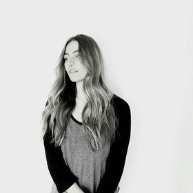 Jessica Marren