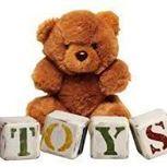 Steff Toys