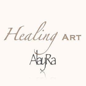 AlayRa Healing Art
