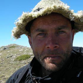 Stéphane Danloy
