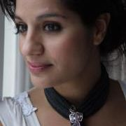 Anju Madan