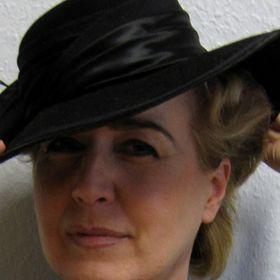 Olga Vinnitskaya
