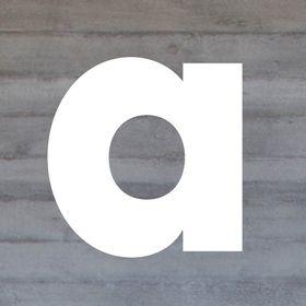 Architektur Fachmagazin