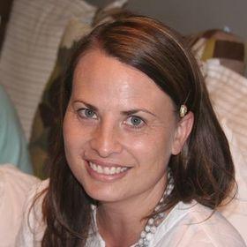 Nikki Herbst