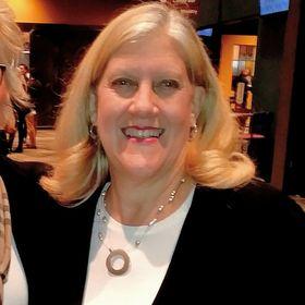 Leslie Brackett